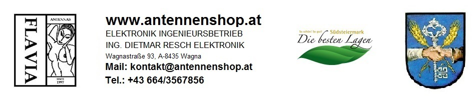 www.antennenshop.at