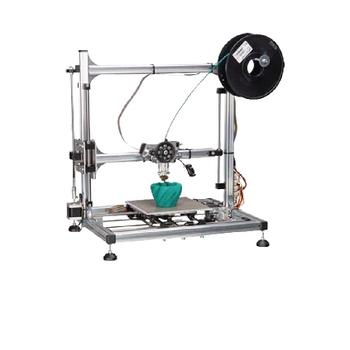 3D Druker Velleman K8200